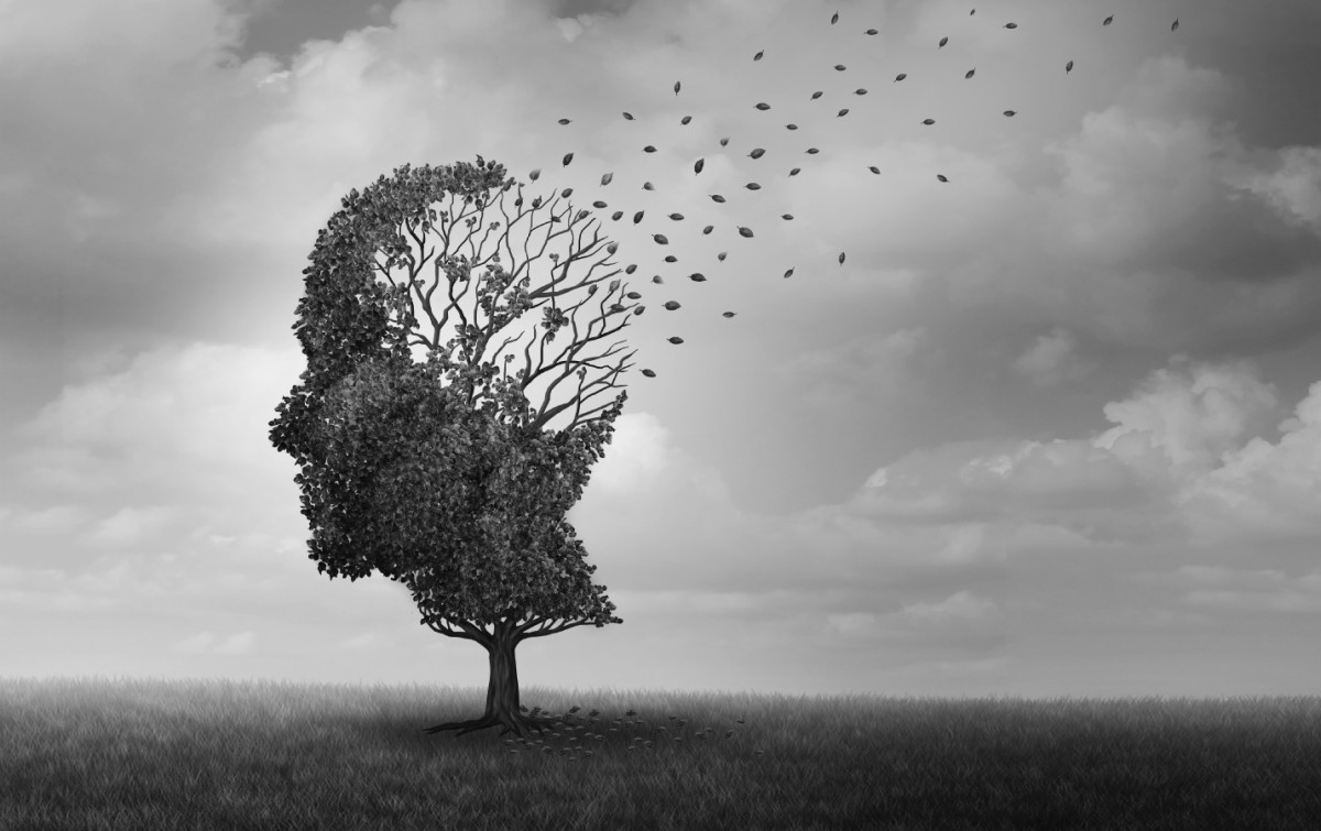 Mental Health Key Facts About Mental Disorders Angelini